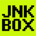 The Junkbox