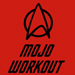 Mojo Workout