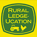 Rural Ledge-ucation