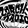 Zorch Radio Ep 319: How to Book a Concert