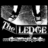 Live Ledge #112: Love Is The Law