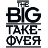 The Big Takeover Show - Number 251 - November 11, 2019