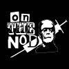 On The Nod Ep. 86 on Real Punk Radio!!