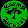 Swamp Jacuzzi LIVE #145