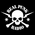 Real Punk Radio&#039;s Podcast Saturday!! - 2/23/13