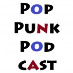 Pop Punk Podcast: Episode 35 - 20 Years of Anti-Flag