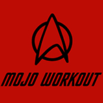 Mojo Workout 102: The Return of Gentleman Matt!