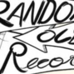 Random Old Records Podcast #44