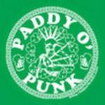 Paddy O'Punk #98