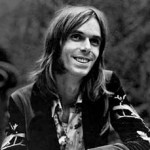 Rural Ledge-ucation #90: Nicky Hopkins