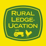 Rural Ledge-ucation #97: More 1982