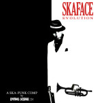"Free Comp: ""Skaface: Evolution"" (features unreleased Big D, Mustard Plug, Mad Caddies and more)"