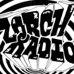 Zorch Radio Episode 309: The Final Invasion