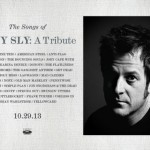 Fat Wreck Chords announces full list of bands & release date for Tony Sly tribute compilation