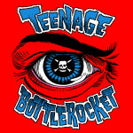 Teenage Bottlerocket 8xLP Box Set!!