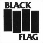 Greg Ginn of Black Flag suing former band mates in Flag for copyright infringement