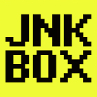 Junkbox e26 – Christmas Mojo