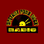 Upstart Punk Rock Radio joins REAL PUNK RADIO, Tuesday nights at 8:00pm eastern time!