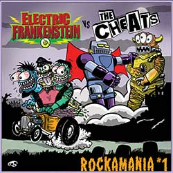 electric-frankenstein-cheats-stonecold