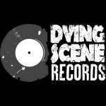 Dying Scene Records signs Boston ska-punk act Stray Bullets! - From Dying Scene.com