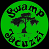 Episode 97 Bayou Degradable - Swamp Jacuzzi