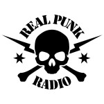 REAL PUNK RADIO'S streaming IP address has been updated!