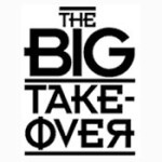 The Big Takeover Show - Number 192 - September, 2018