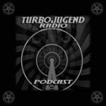 Turbojugend Radio Episode 35: The Kutten Factory: slimmer-better-faster!