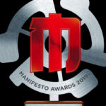 Rock N Roll Manifesto 478: the 6th Annual Manifesto Awards™